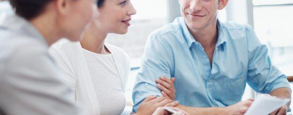 Advisor? Planner? Broker? What Financial Titles Really Mean