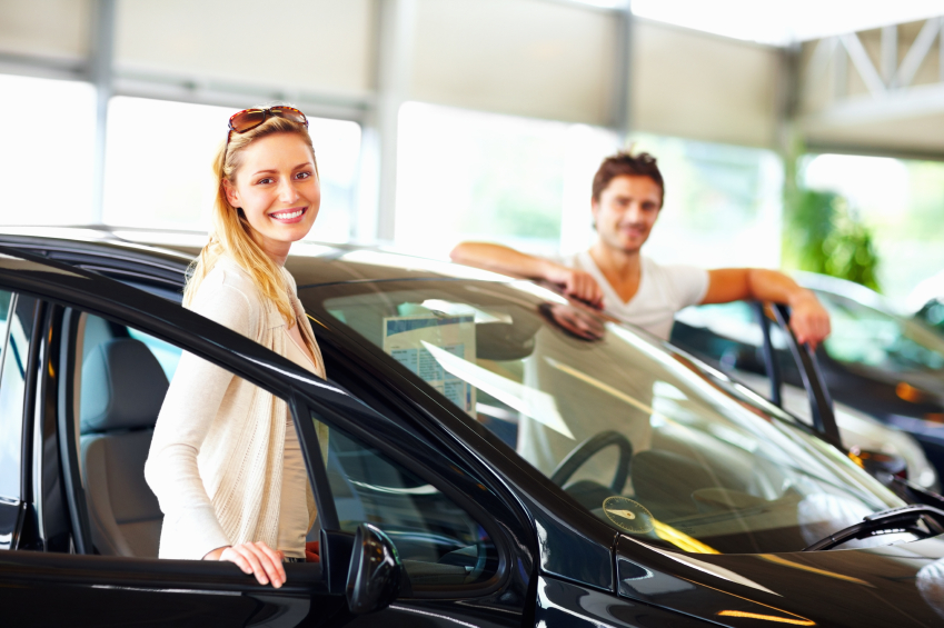 Why You Should Buy A Hire Car: How Much Should My Car Down Payment Be?