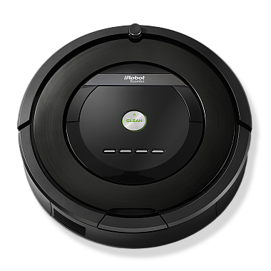 irobot roomba 880 review strengths weaknesses and its ideal user
