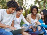 obama free community college