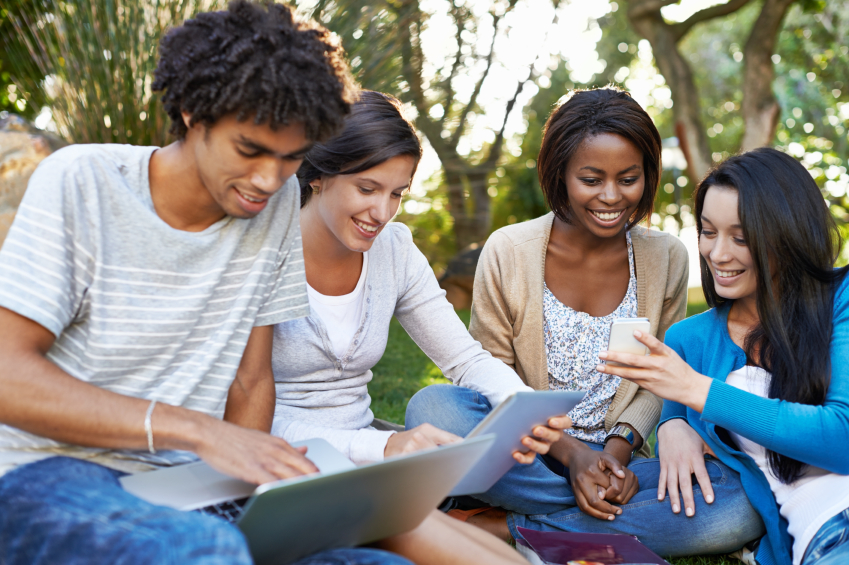 Obama's Free Community College Plan Could Give 9 Million a ...