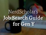 Job-search-guide-featured-image