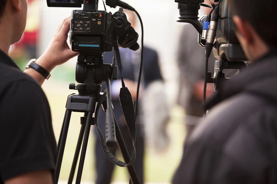 NSF Journalism
