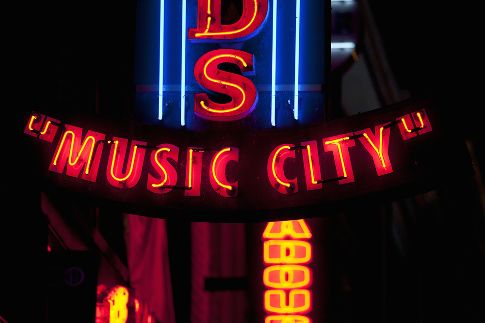 Top 8 Reasons to Go to College in Nashville