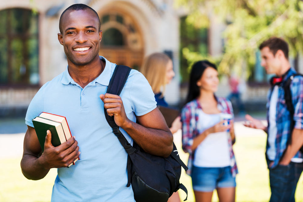 applying to college 7 tips for first generation students nerdwallet