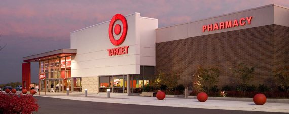 Target REDcard: 5% Discount in Store and Online
