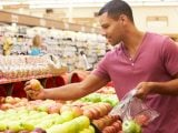 The Barclaycard® Rewards MasterCard®: Uncapped Cash Back on Gas and Groceries