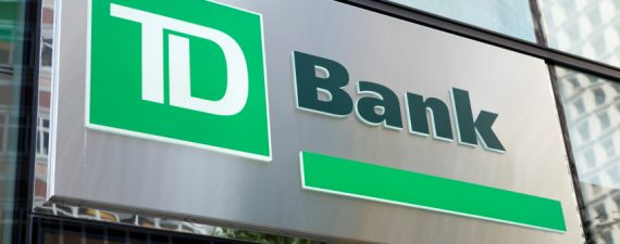 td bank business plan