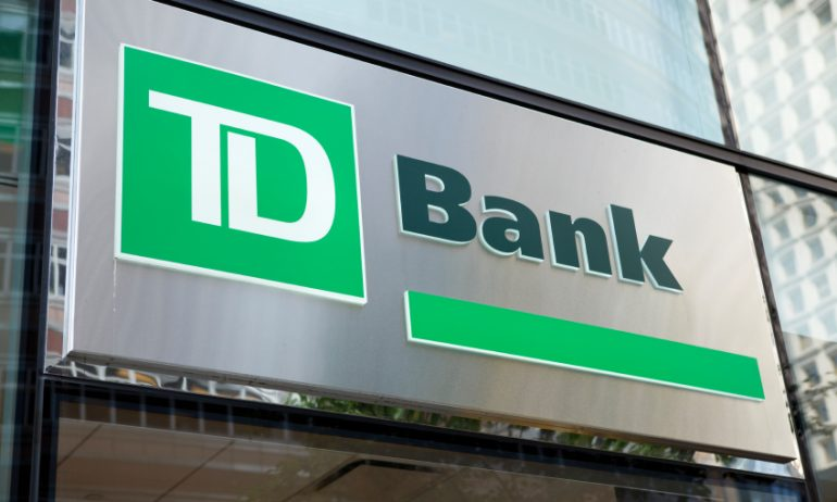 TD Bank Checking Accounts Offer Solid Online Banking Options and Support