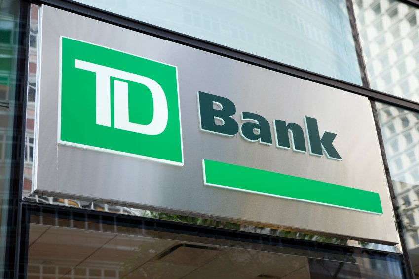 TD Bank Review: Checking Accounts