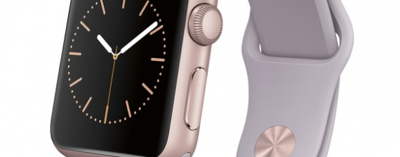 Save $50 on Apple Watch at Best Buy