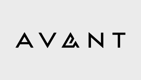 Image result for avant personal loans