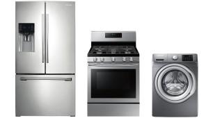 best-buy-appliance-sale