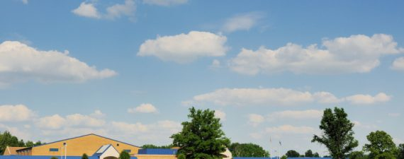 Best School Districts for Your Buck in Indiana