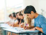 best school districts ohio 2015