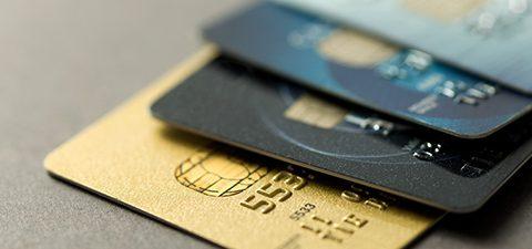 The 12 Best Cash Back Credit Cards of September 2019