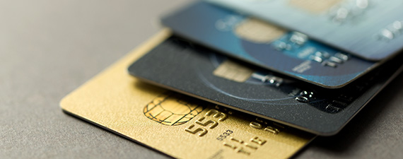 How To Pick The Best Credit Card For You 4 Easy Steps Nerdwallet