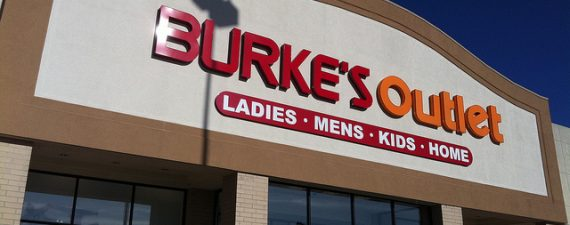 burkes-outlet-black-friday-ad-2015
