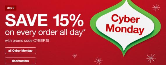 daily-deals-best-cyber-monday-deals-target