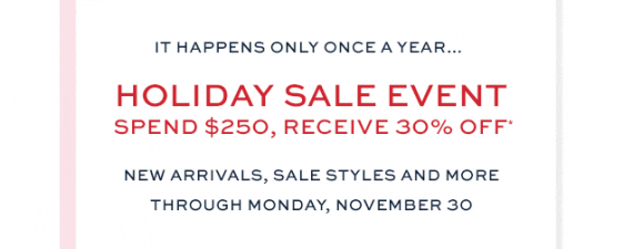daily-deals-tory-burch-holiday-sale-event