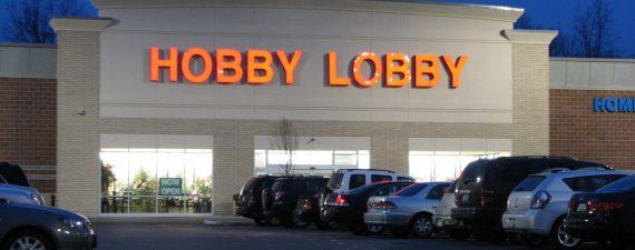hobby-lobby-black-friday-ad-2015