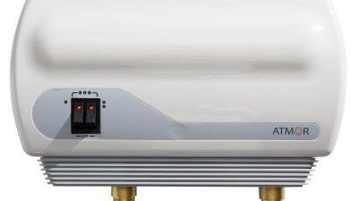 home-depot-water-heater