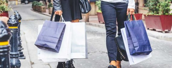 how-to-shop-black-friday-sales1_low