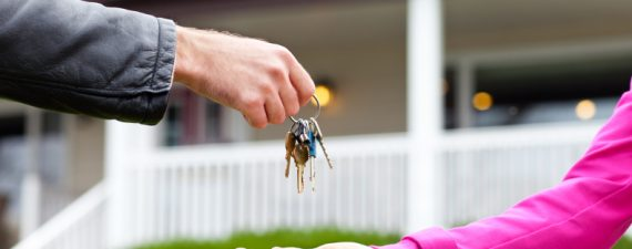 How to Avoid Getting Stuck With a Rental-Property Dud