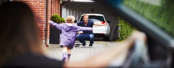 car-insurance-for-divorced-parents-story