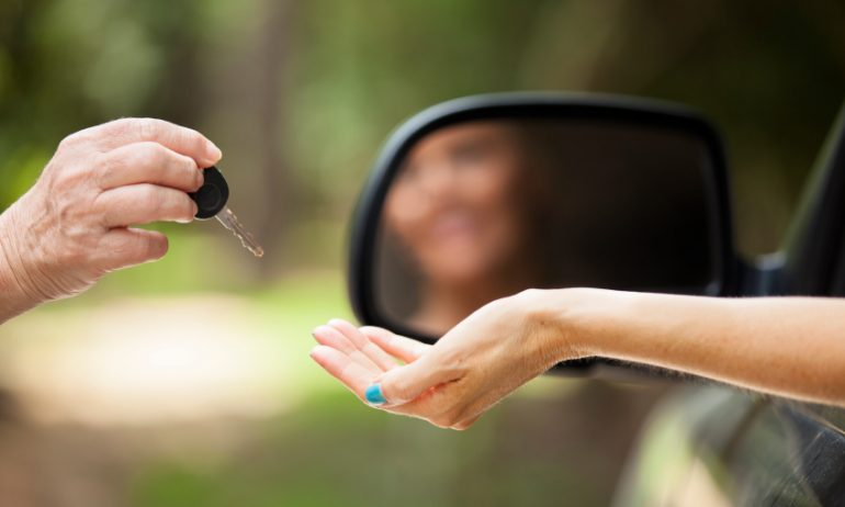 what-to-know-when-you-loan-out-your-car-story