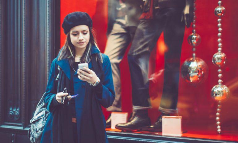 december credit card tips