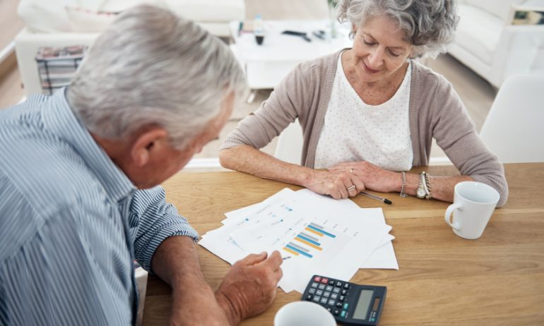 Should You Invest Your Emergency Fund?