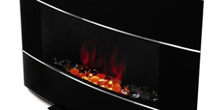 walmart-bionaire-fireplace.jpg
