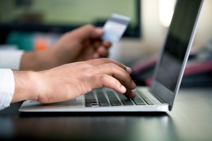 Is Online Banking Safe? How to Boost Your Banking Security - NerdWallet