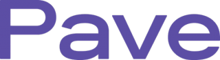 Pave personal loans