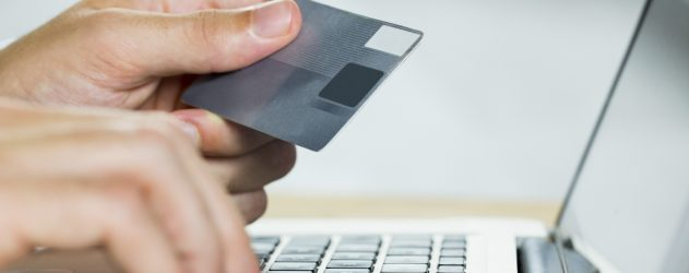 Do business credit cards affect your personal credit score business credit cards credit cards at nerdwallet we adhere to strict standards of editorial integrity to help you make decisions with confidence reheart Gallery