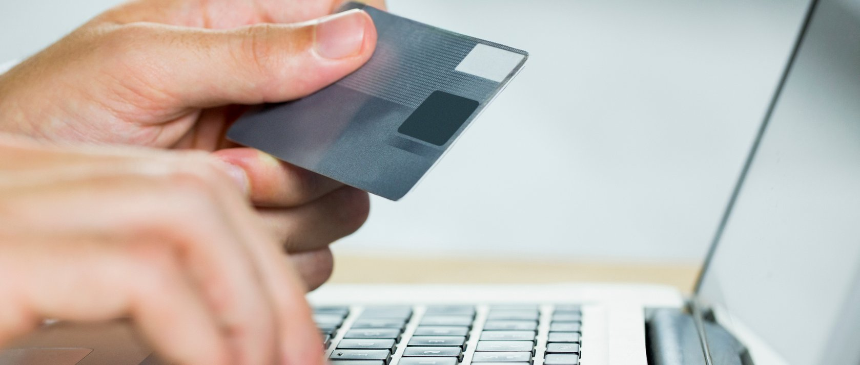 Do Business Credit Cards Affect Your Personal Credit Score?