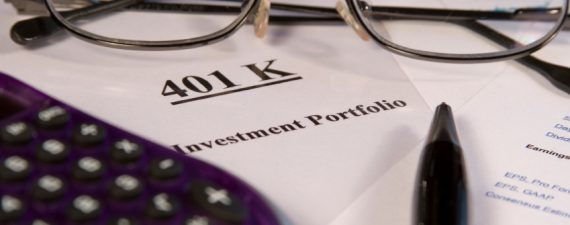 Small-Business Owners: Last Chance to Set Up a Solo 401k and Cut Your Tax Bill