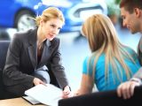 Used-car loans: A state by state comparison