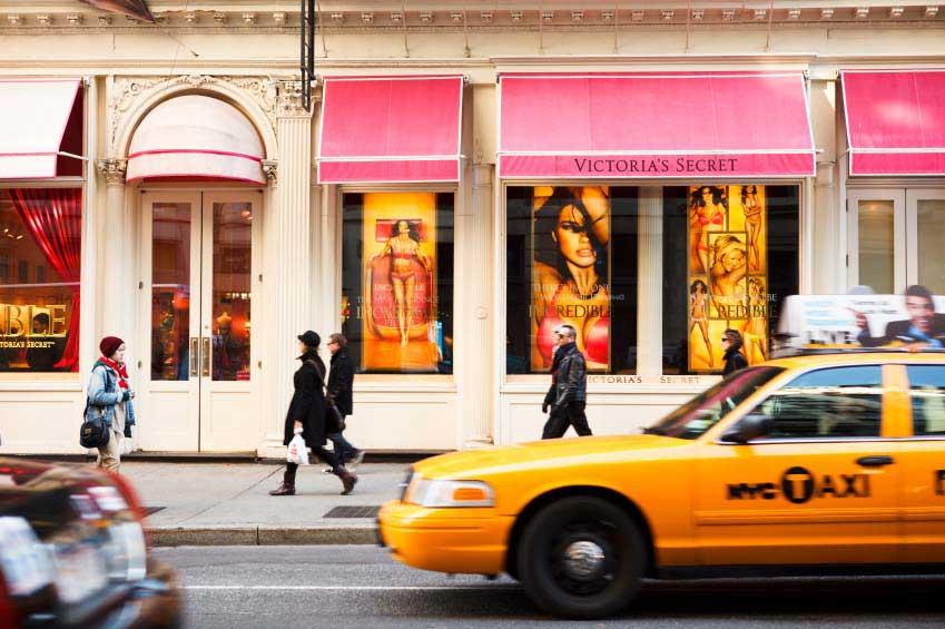 5f1060b714c9 When Is the Next Victoria's Secret Semi-Annual Sale?