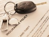 5 Annoying Reasons You're Not Getting the Best Car Insurance Rates Story