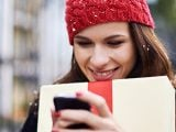 7-best-apps-for-holiday-shopping