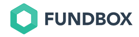 NerdWallet Review of Fundbox