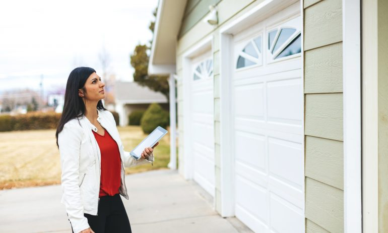 low-real-estate-appraisal-how-to-respond