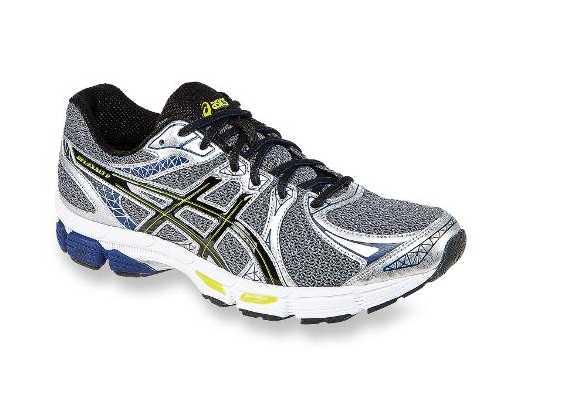 53On Exalt Save Asics Gel 2 Shoes Running At Men's Rei iPkuXOZT