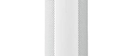 ue-boom-wireless-speaker-best-buy.jpg