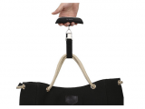 Tiptiper Digital Scale