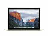 macbook-best-buy.jpg