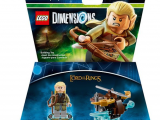 lego-dimensions-level-pack-best-buy.jpg