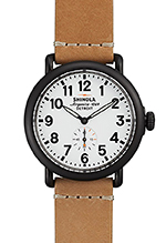 Shinola Runwell Watch2